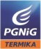 PGNiG TERMIKA surveillance of telecommunications works, construction of fiber optics,  telecommunications network design