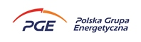 PGE S.A. - fiber construction for overhead power lines, telecommunication systems, network infrastructure