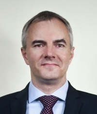 Marcin Dobosz - a193